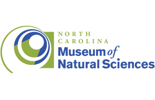 http://naturalsciences.org